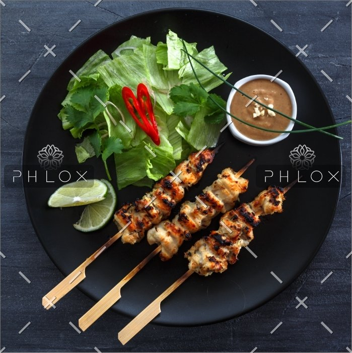 chicken-satay-or-sate-ayam-malaysian-famous-food-PH5F7UM
